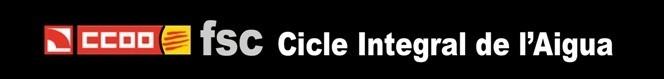 Cicle Integral de l'Aigua